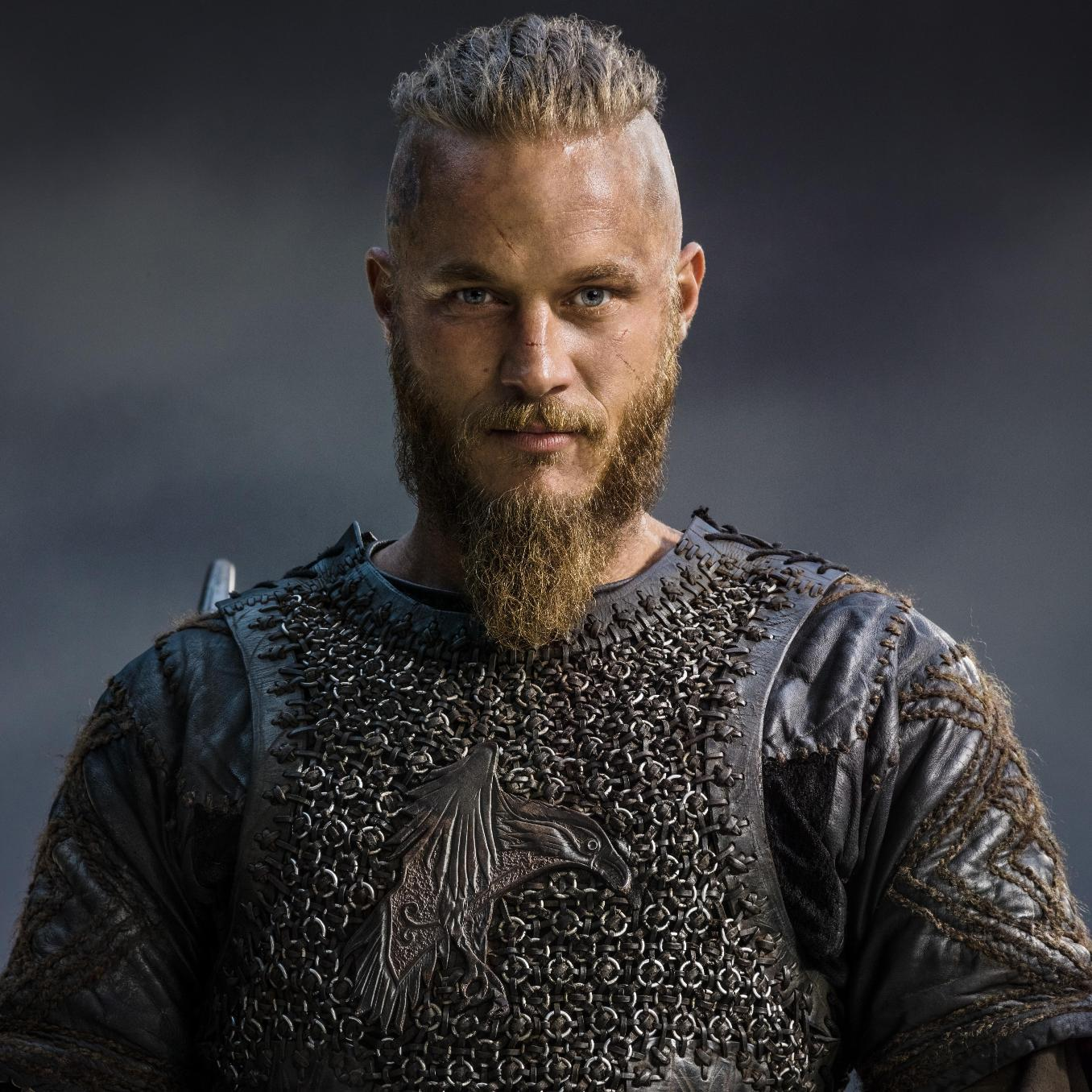 Hipster Wallpaper Iphone Travis Fimmel Images Hd Full Hd Pictures