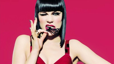 Jessie J HQ Wallpapers | Full HD Pictures