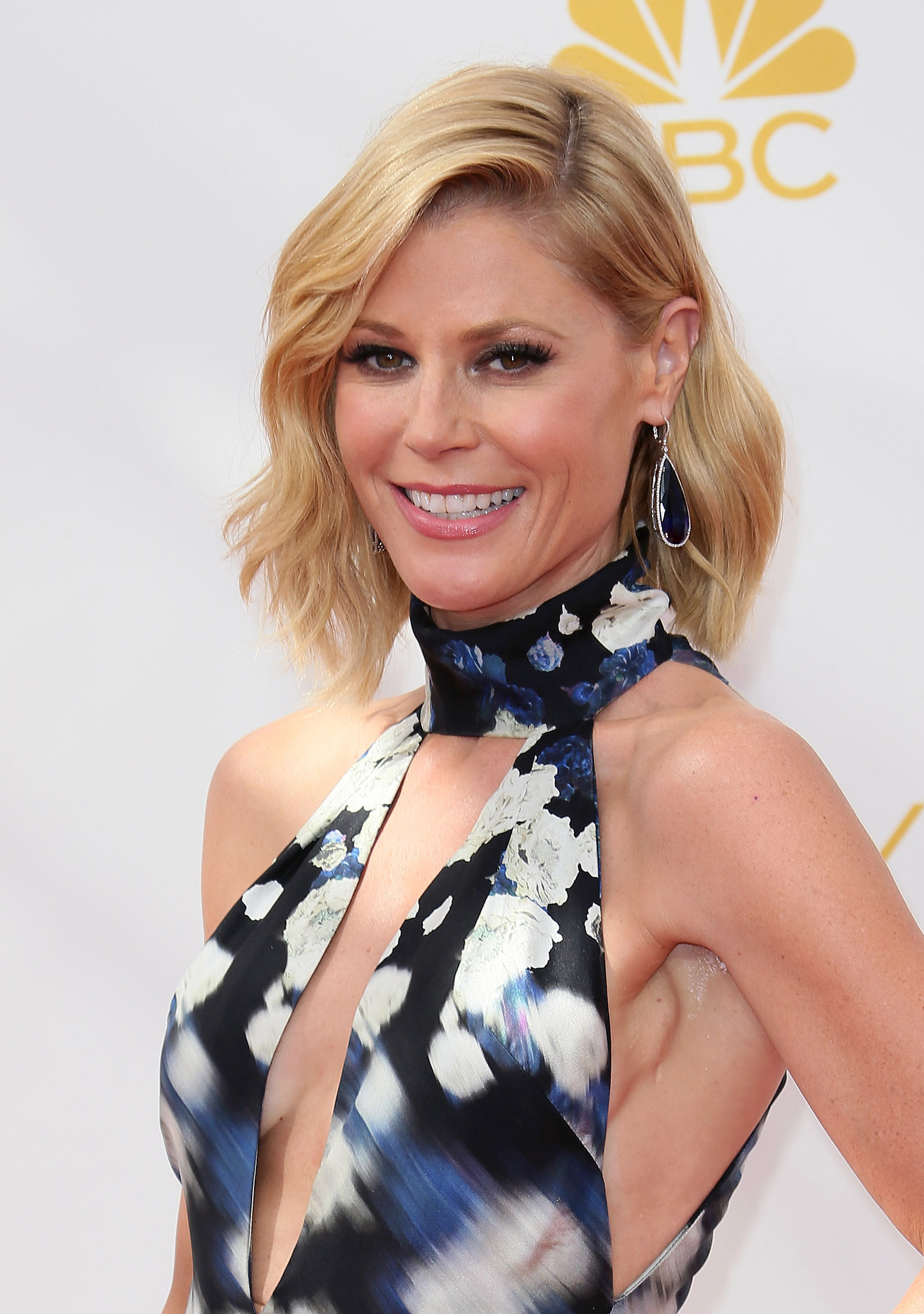 Custom Anime Wallpaper Julie Bowen Pictures Full Hd Pictures