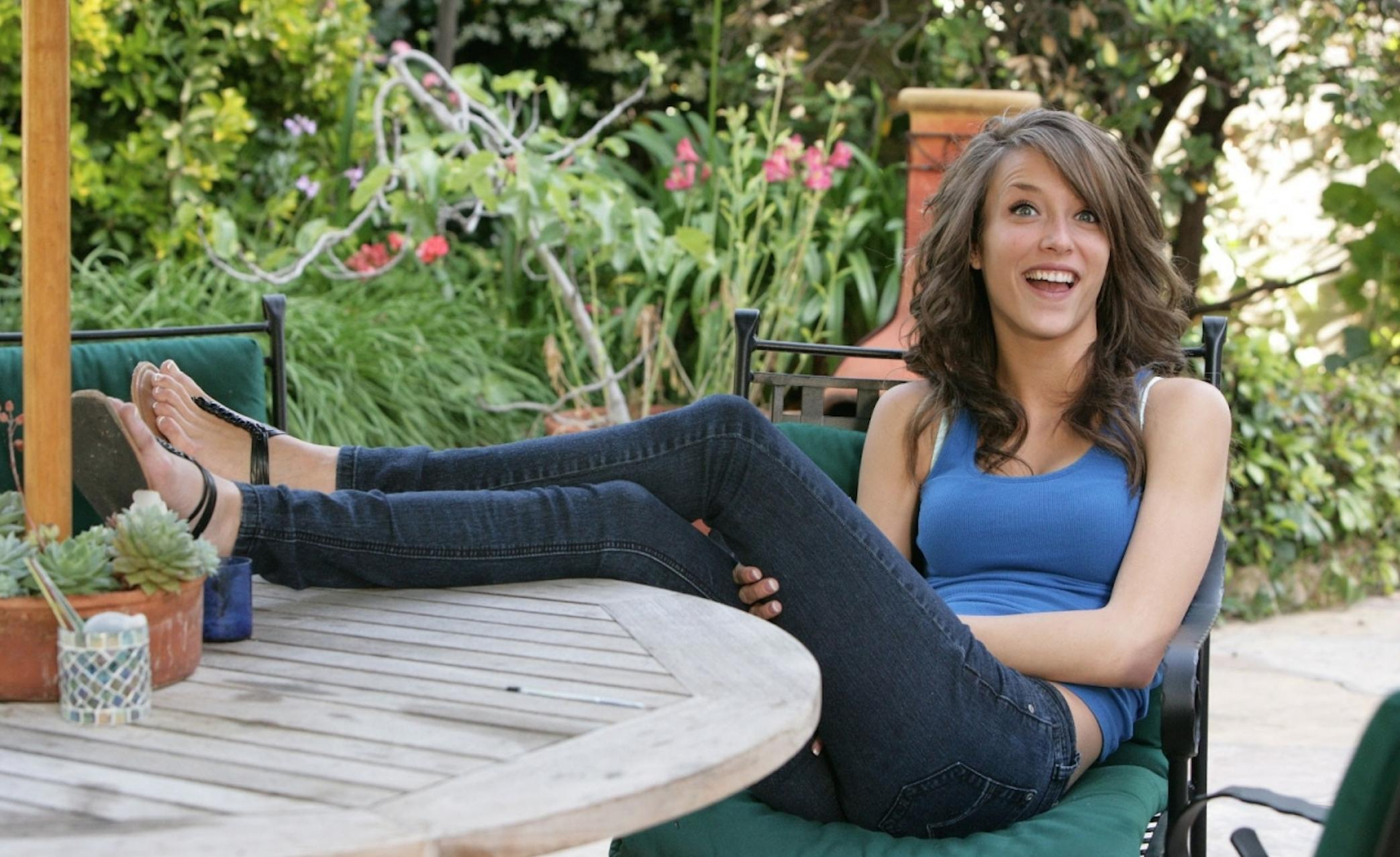Cute Wallpapers For Teen Girls Malena Morgan Images Full Hd Pictures
