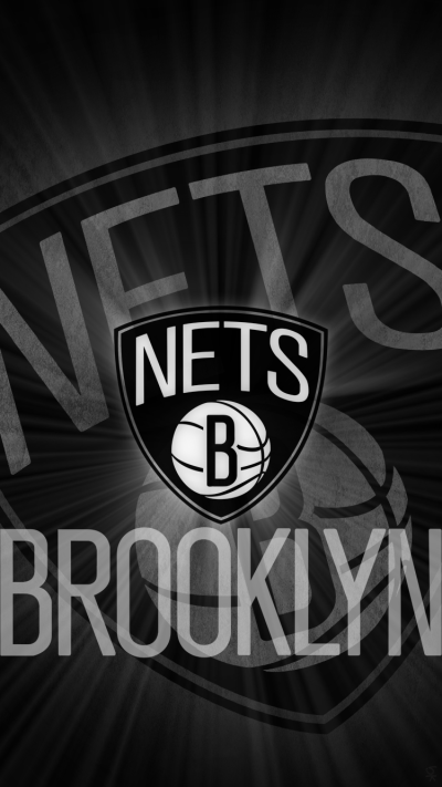 Samsung s7 Brooklyn Nets Wallpaper | Full HD Pictures