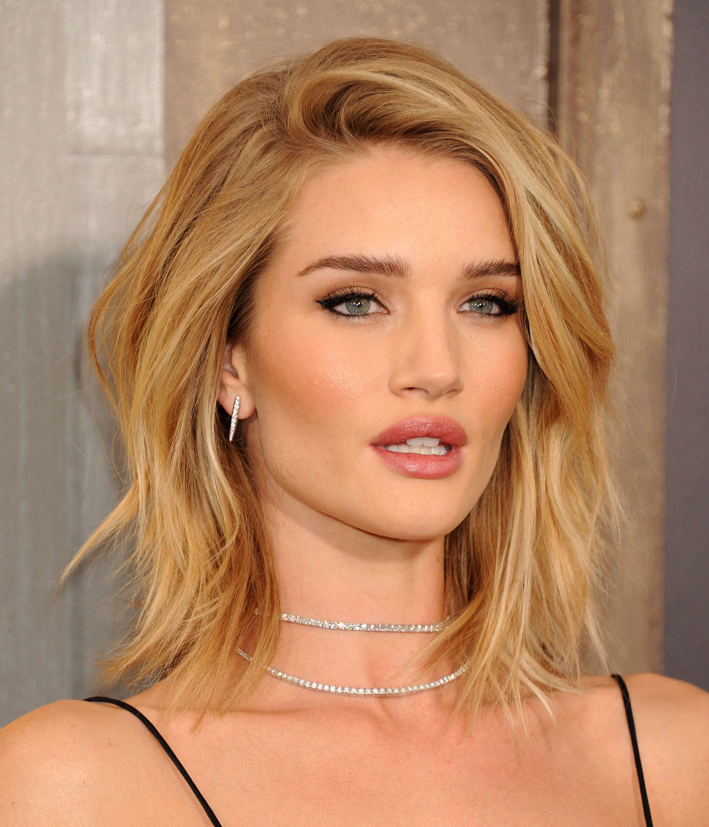 Nos Cars Wallpaper Rosie Huntington Whiteley Hd Pictures Full Hd Pictures