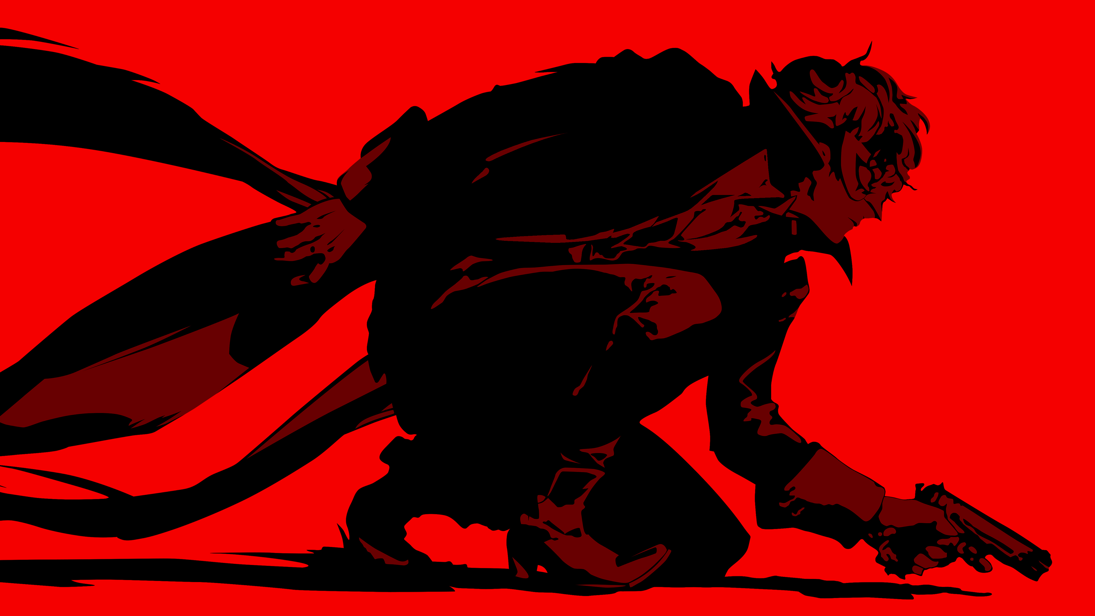 Iphone X Full Wallpaper Size Super Persona 5 Wallpaper Full Hd Pictures