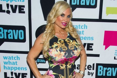 Coco Austin HD Wallpapers | Full HD Pictures