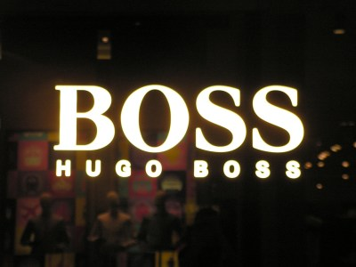 Hugo Boss HD Wallpapers | Full HD Pictures