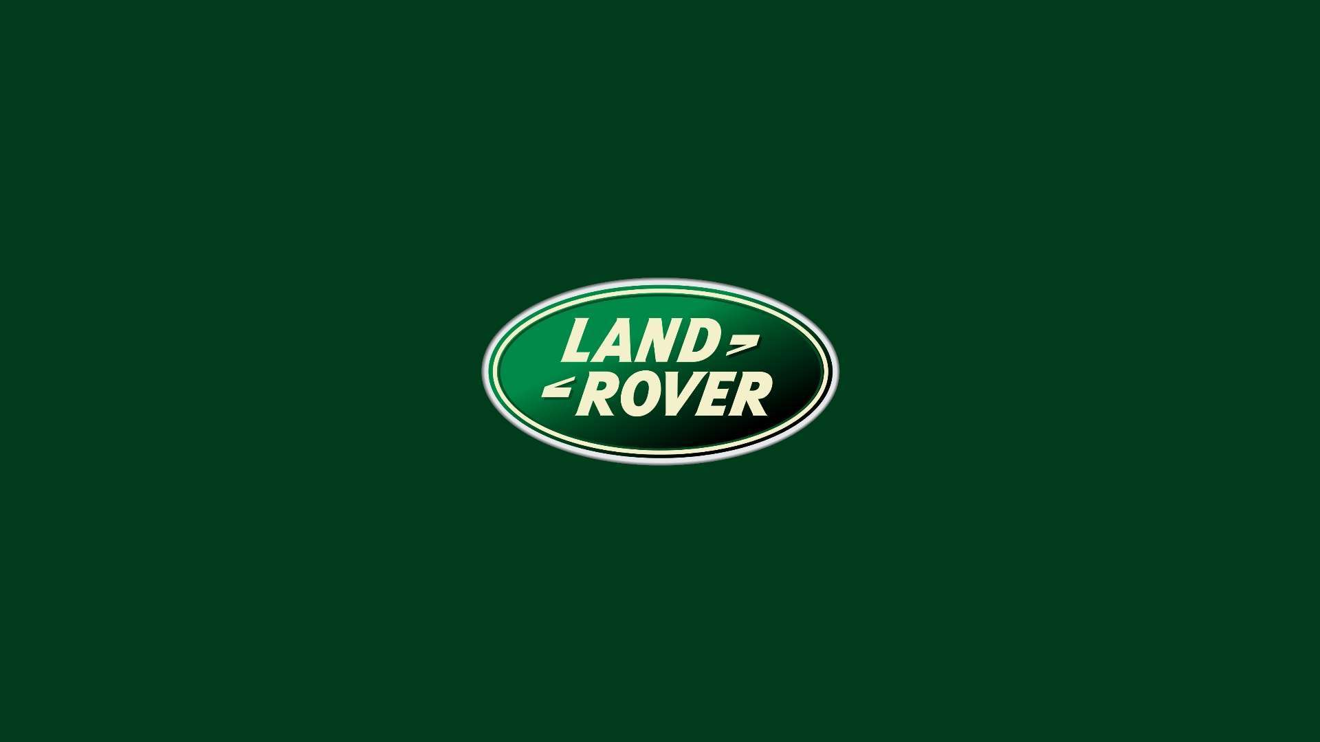 Old Wallpaper Iphone X Land Rover Logo Wallpapers Full Hd Pictures