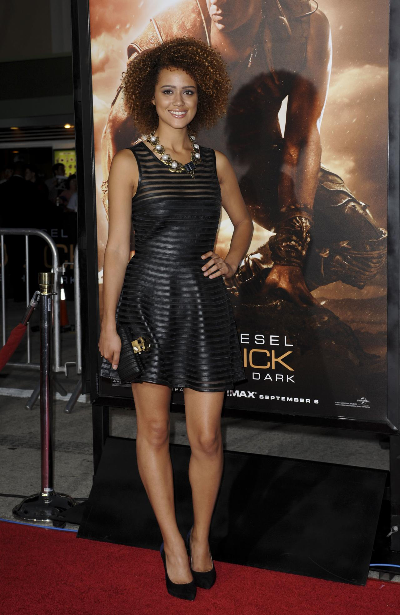 Fast And Furious 7 Cars Wallpapers Download Nathalie Emmanuel Hd Images Full Hd Pictures