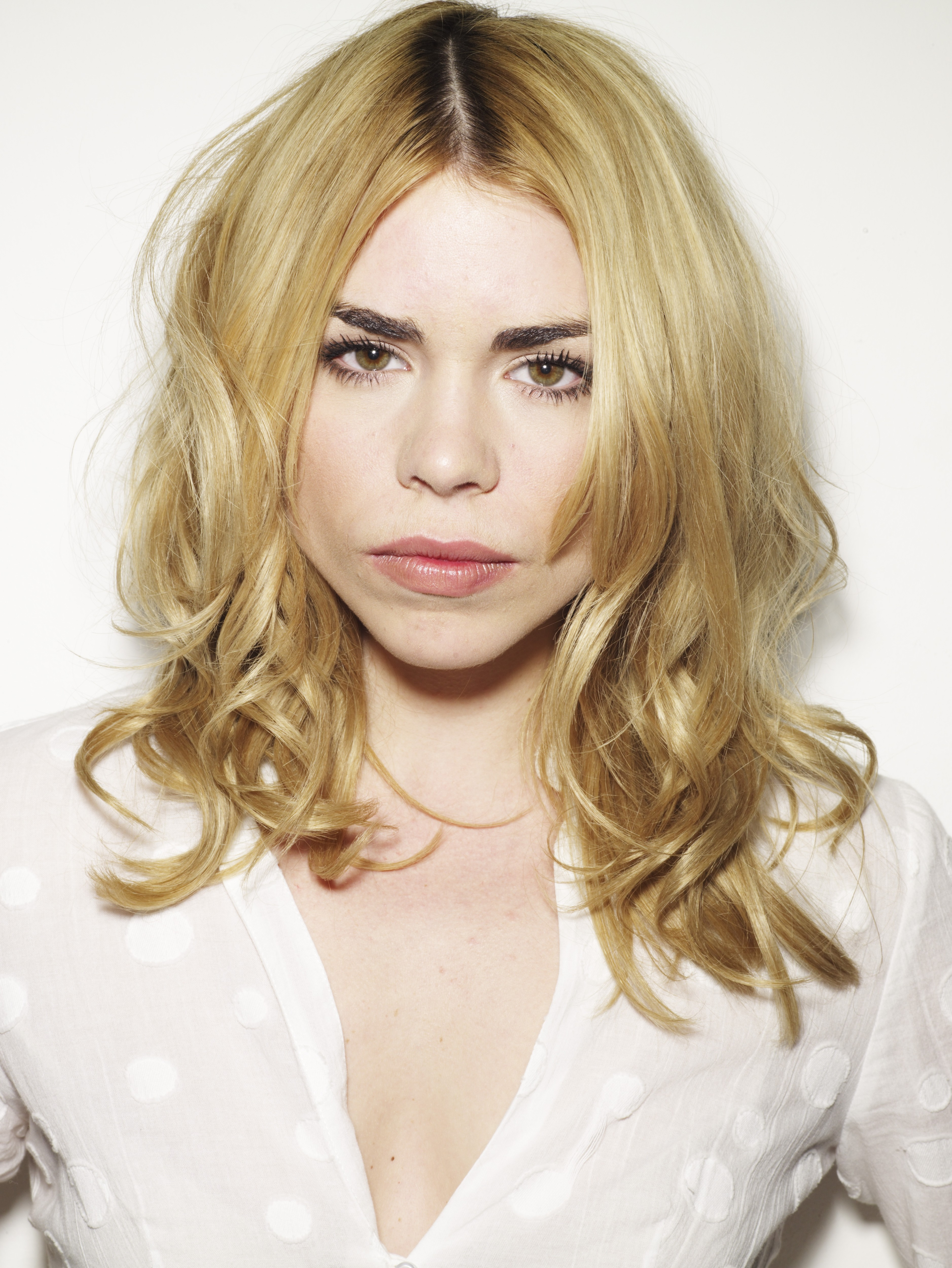 Dimensions Of A Wallpaper For Iphone X Billie Piper Photos Hd Full Hd Pictures