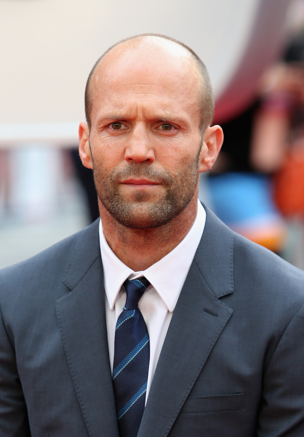 Full Hd Motorcycle Wallpaper Jason Statham Pictures Full Hd Pictures