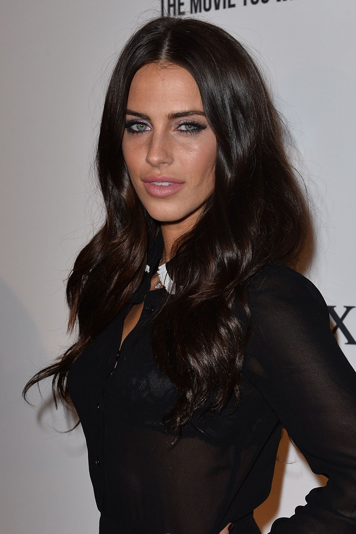 Dimensions Of A Wallpaper For Iphone X Jessica Lowndes Hd Pictures Full Hd Pictures