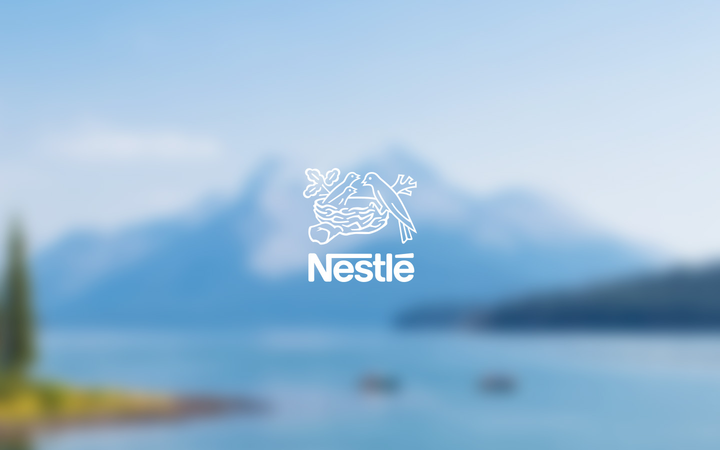 Top Hd Wallpapers For Android Nestle Wallpaper Hd Full Hd Pictures