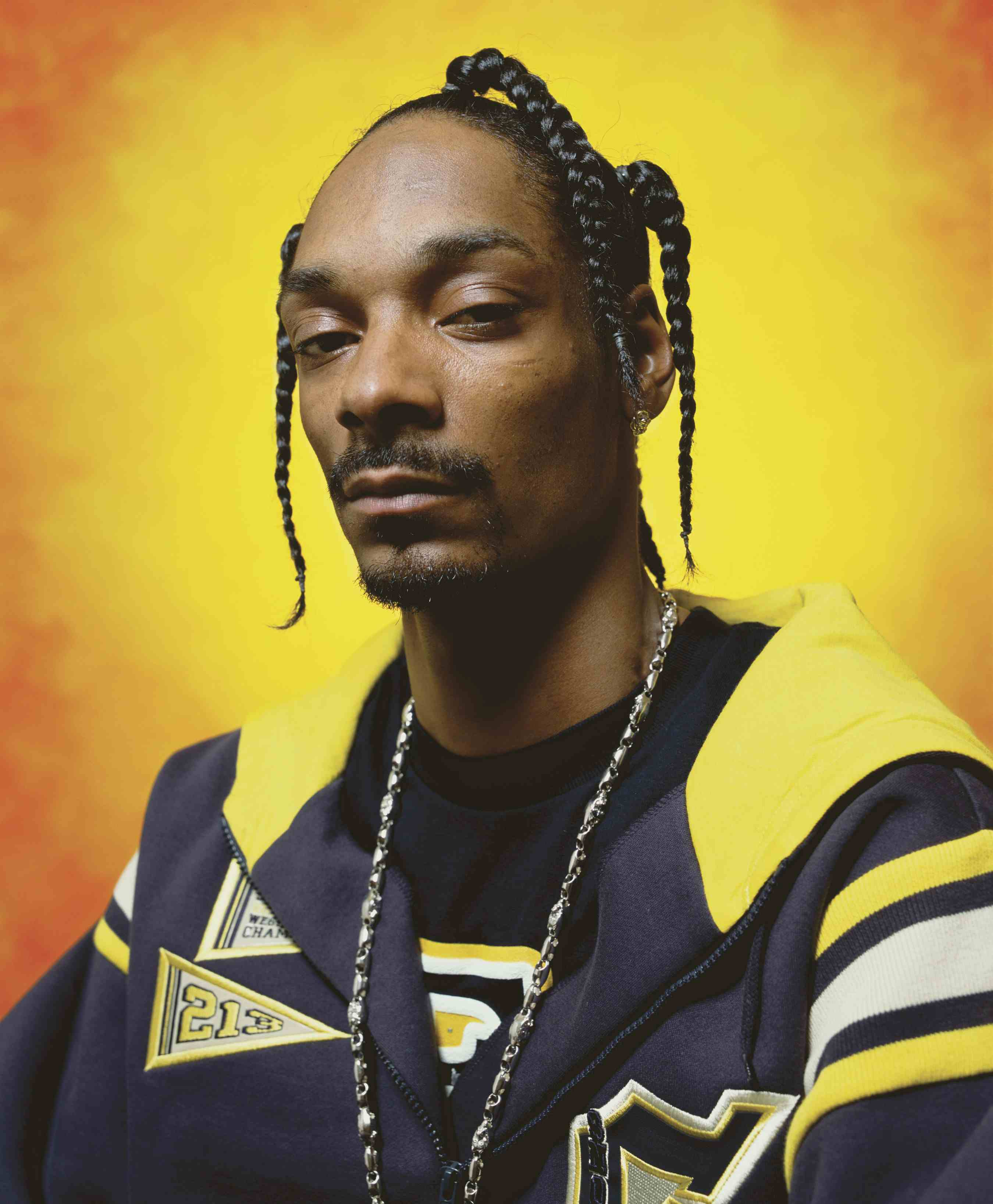 Pittsburgh Steelers Iphone Wallpaper Snoop Dogg Hairstyle Full Hd Pictures