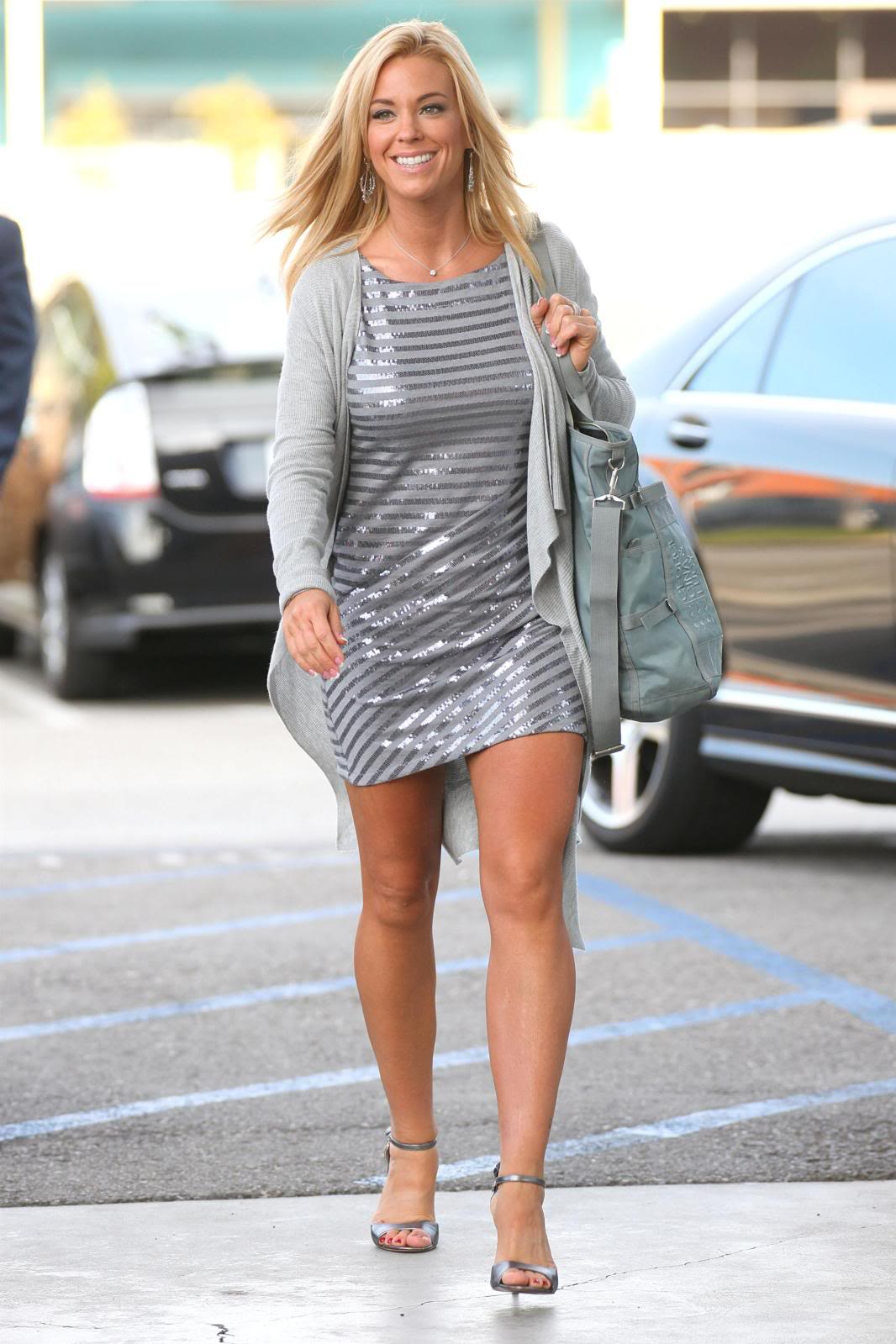 Iphone X Full Wallpaper Size Kate Gosselin Street Style Full Hd Pictures