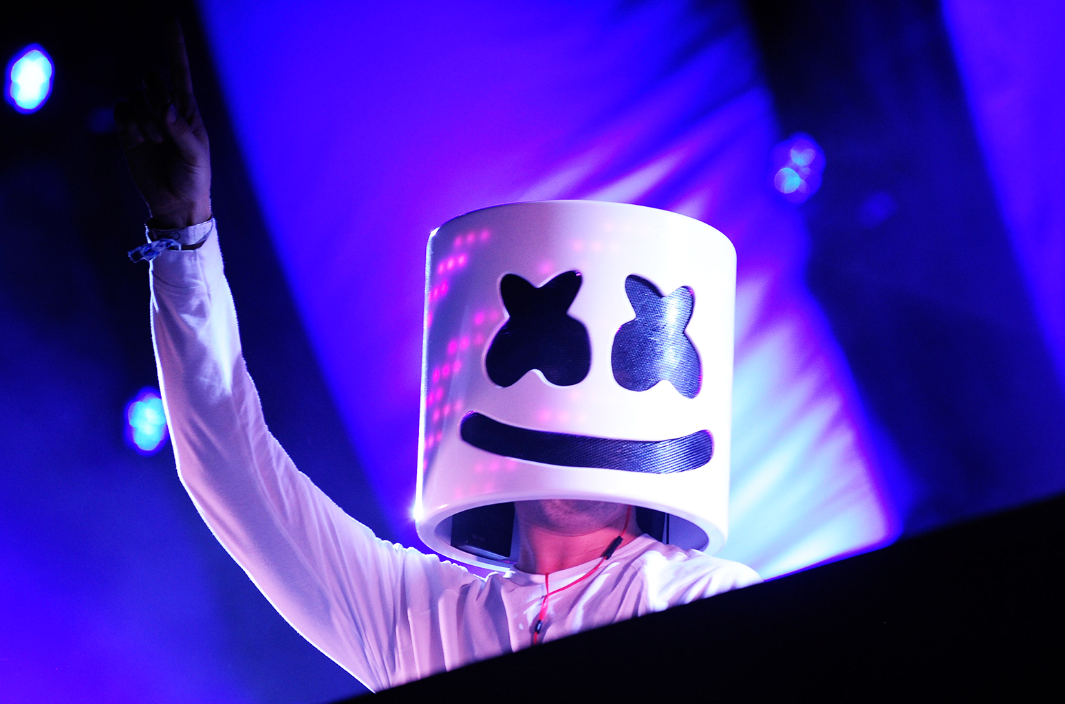 Iphone X Full Wallpaper Size Marshmello Wallpaper Full Hd Pictures