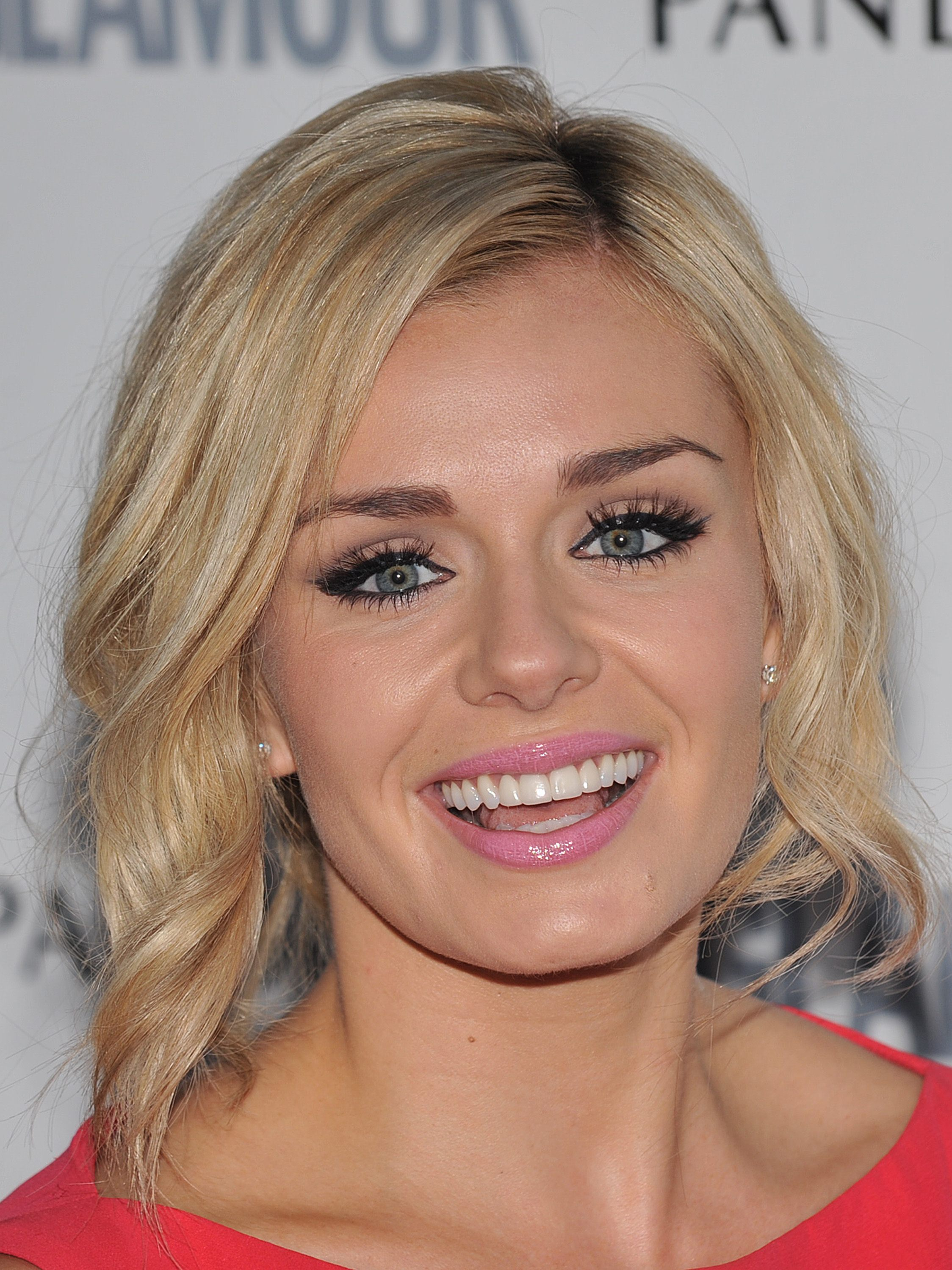 Dimensions Of A Wallpaper For Iphone X Katherine Jenkins Hairstyle Full Hd Pictures