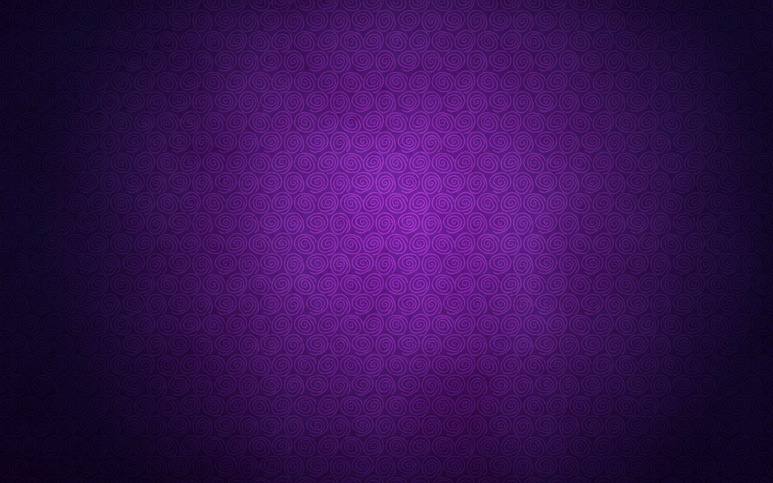 Islamic Wallpaper Hd Download Full Purple Wallpapers 2560x1600 Full Hd Wall