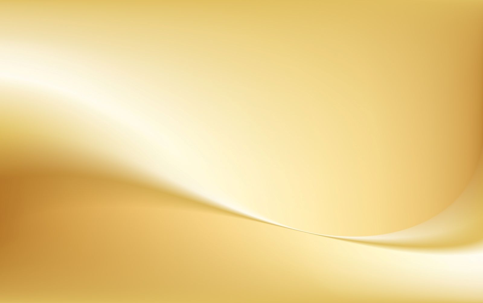 Iphone 5s Wallpapers Full Hd Gold Wallpaper
