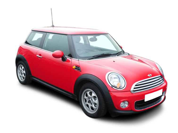 First Love Wallpapers Quotes Mini Car Backgrounds 755x566 Full Hd Wall