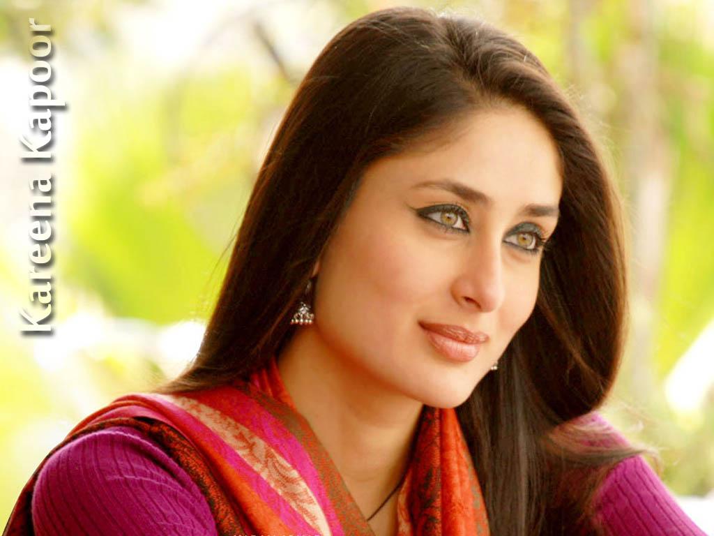 Kareena Kapoor New Hd Wallpaper Kareena Kapoor Latest Wallpapers Free Download Kareena