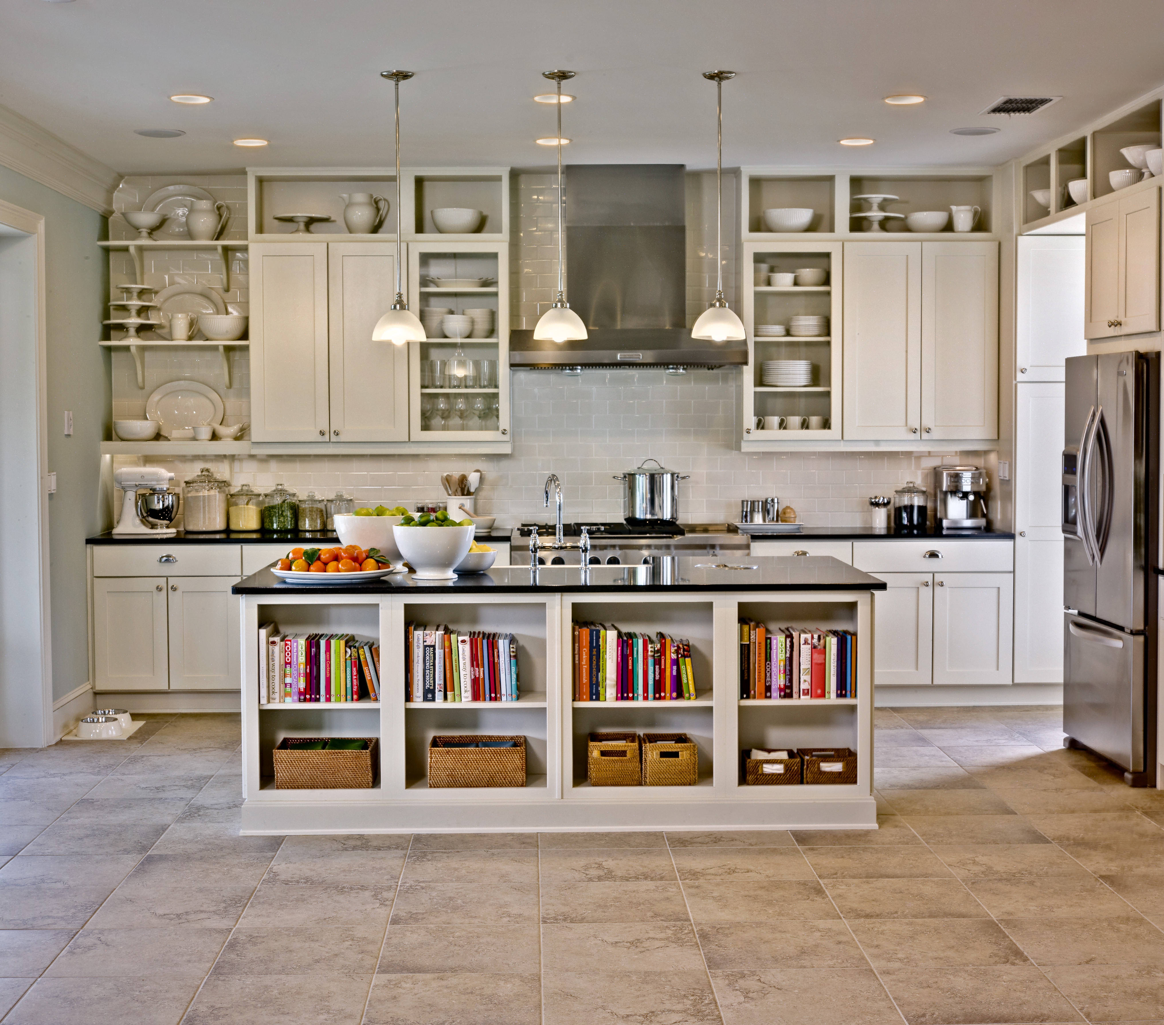 how to decorate above kitchen cabinets cabinet kitchen Decorate Kitchen Cabinets