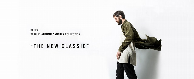 2016aw-colllection-top-11