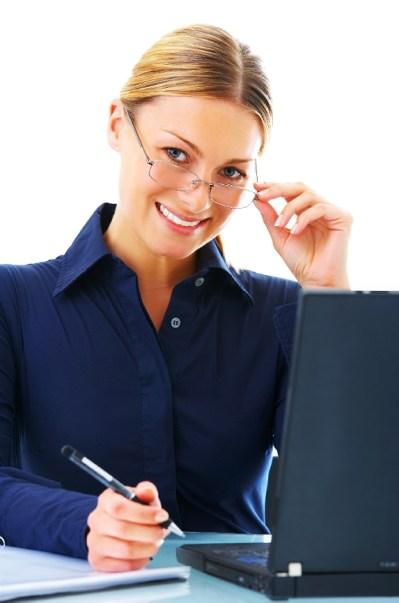 Woodwork Secretary Computer Desk Plans PDF Plans