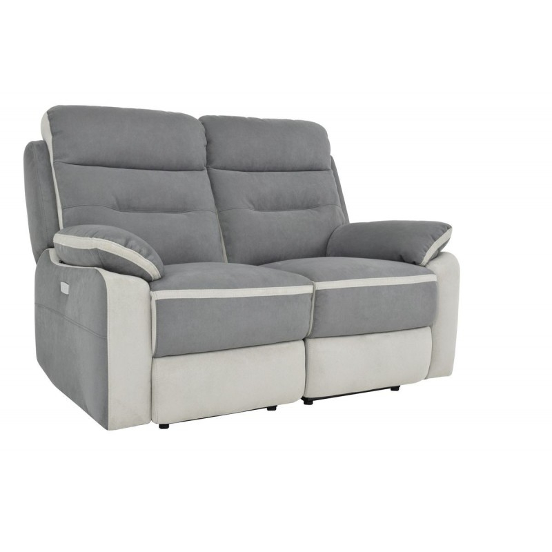 Solde Canape But Canape Relax Solde Canapé Relax 2 Places Gris Anthracite