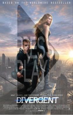 Watch Free Divergent 2014 Full Movie Watch32 Online Movie. This Movie ...