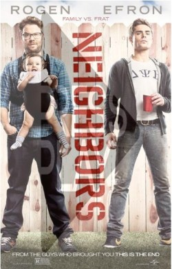 ... Group - Discussions neighbors-2014-full-movie-online-viooz Clinic