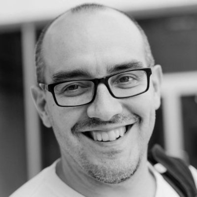 Dave McClure What\u0027s Wrong with Venture The Full Ratchet