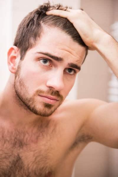 Hair-Loss-Treatment-Las-Vegas