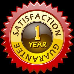 satisfaction-guarrantee