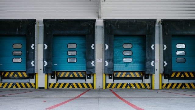 Press Full Tilt Logistics Reno Transportation Logistics Company