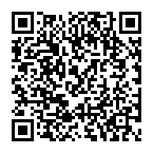 d1290-537-123974-4
