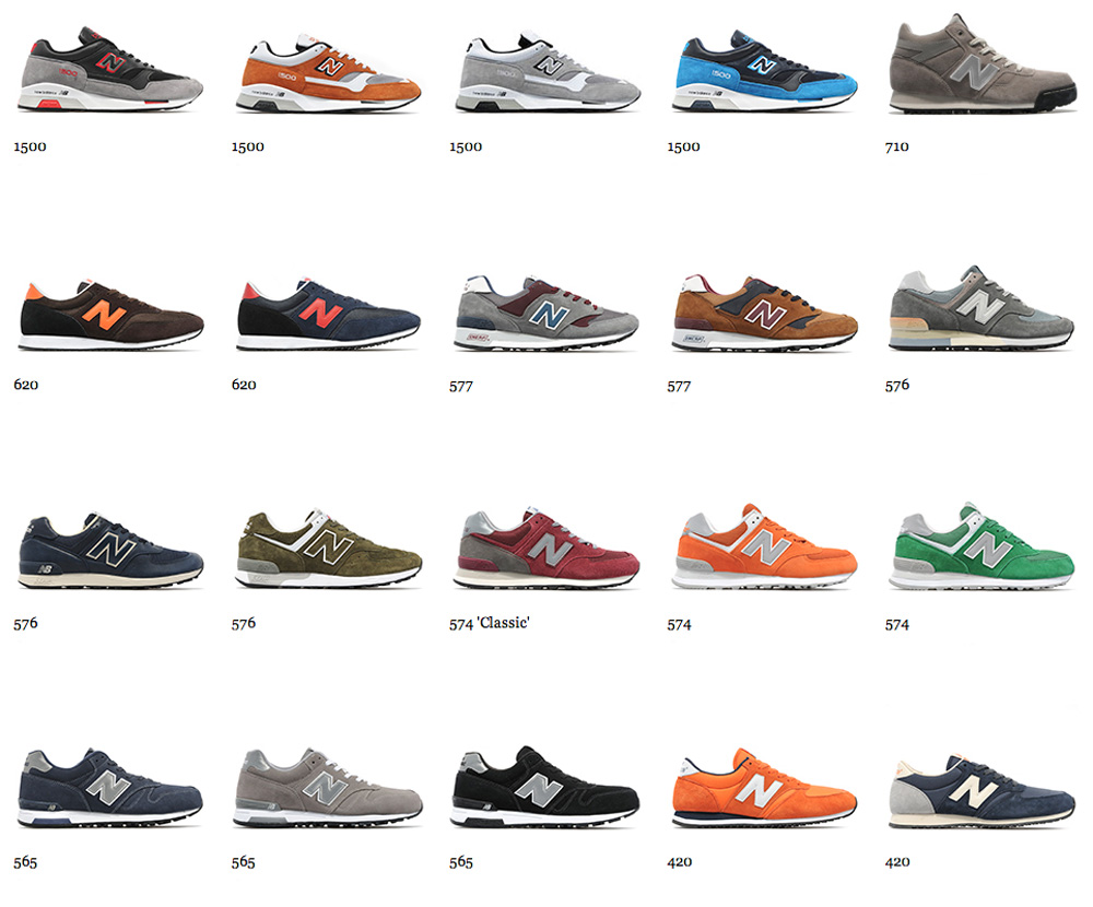 500d7a17_New-Balance-January-2013-Sneaker-Collection