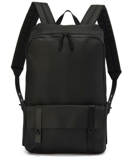 GEAR3 BY SAEN BACKPACK
