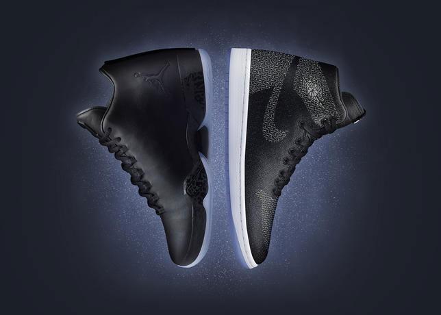 NikeLabエアジョーダン限定MTMパックの画像5