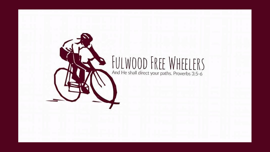 Fulwood Free Wheelers | Guild Wheel Bike Ride