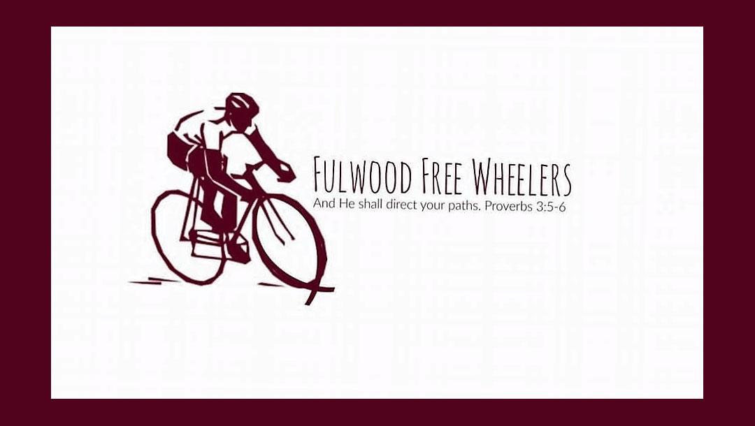 Fulwood Free Wheelers | Guild Wheel Bike Ride