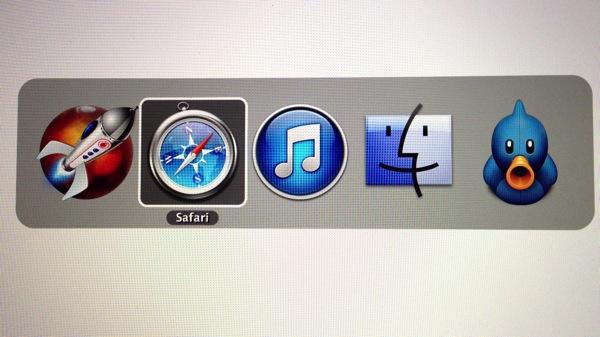 mac better touch tool オススメ 設定