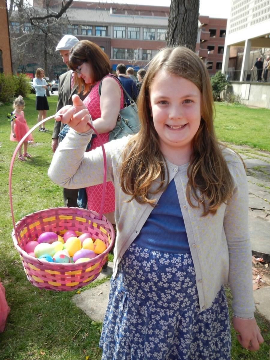 Emma_Easter