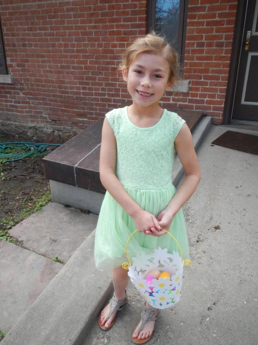 Tara_Easter