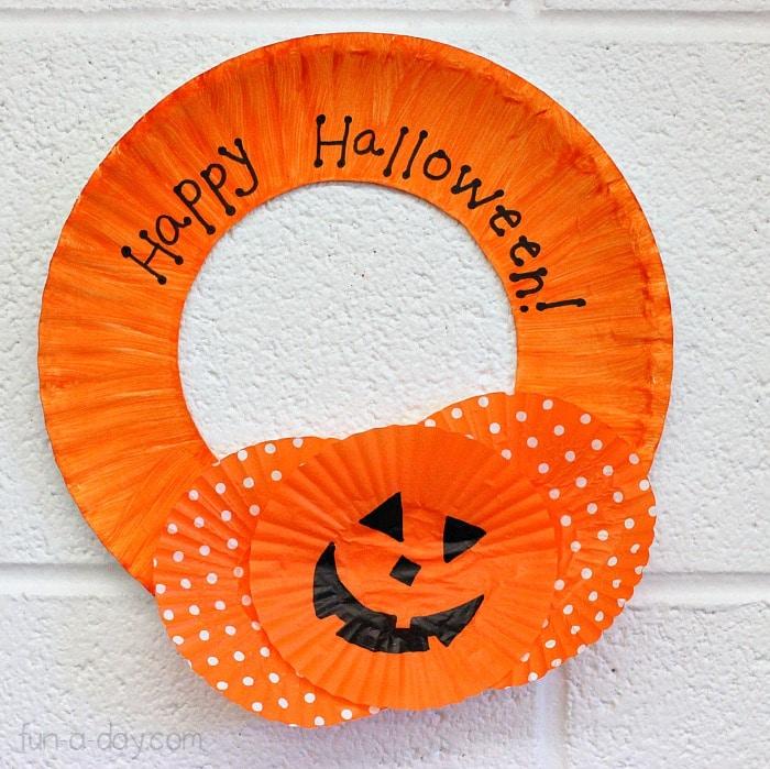 Tonya Wilken (tjwilken7024) on Pinterest - halloween decorations for kids to make