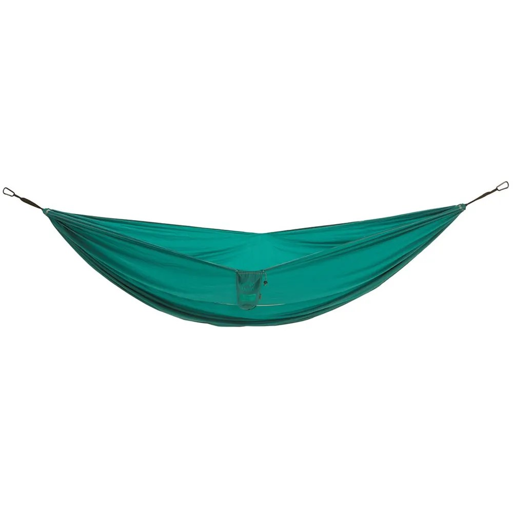 Grand Canyon Bass Hammock Double Storm Fun Sport Vision