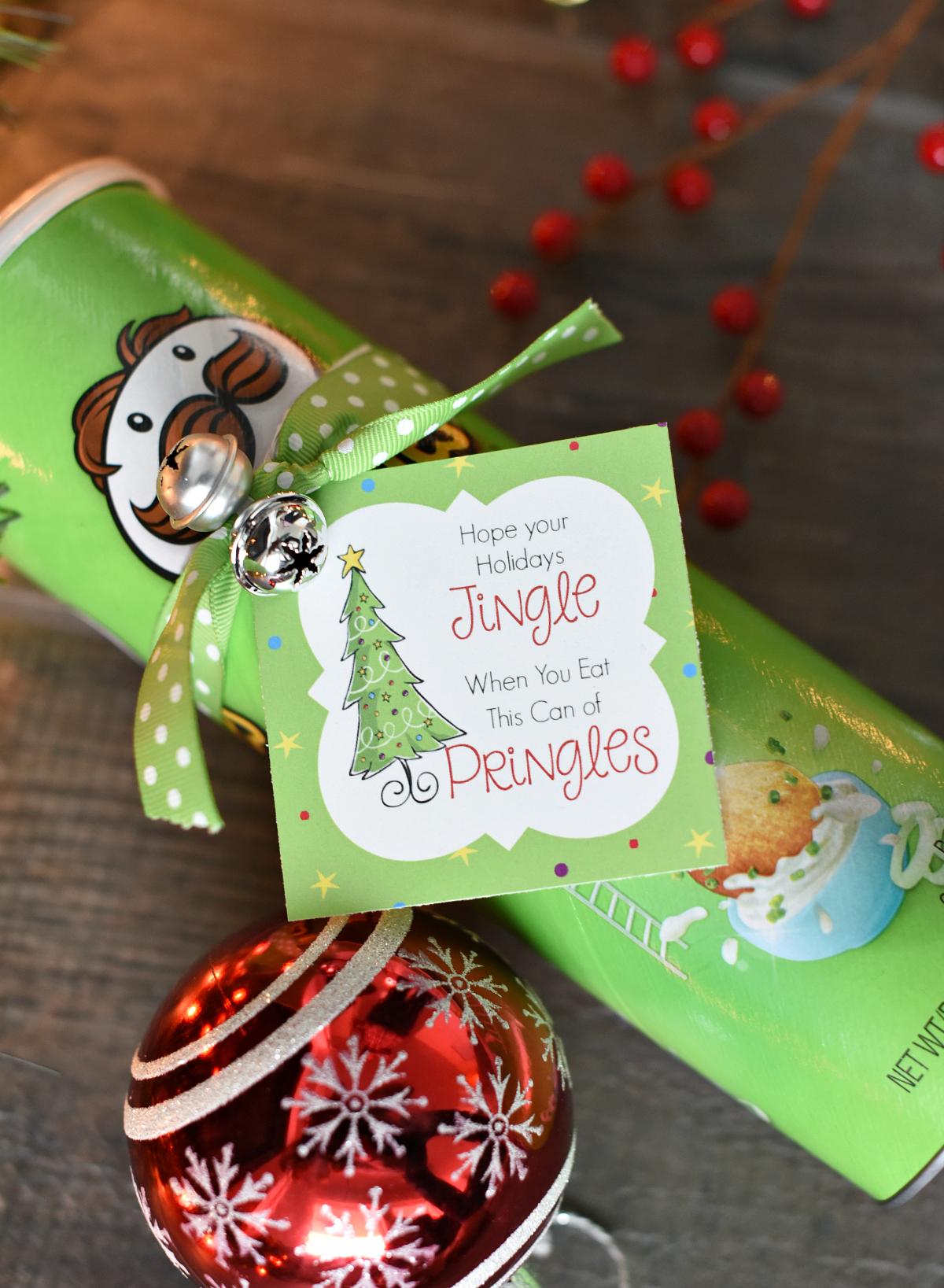 Weird Christmas Gift Ideas - Eskayalitim