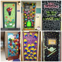 Fun Teacher Appreciation Week Ideas  Fun-Squared
