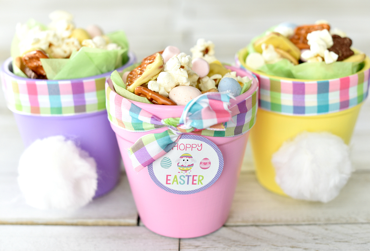 Fullsize Of Easter Gift Ideas