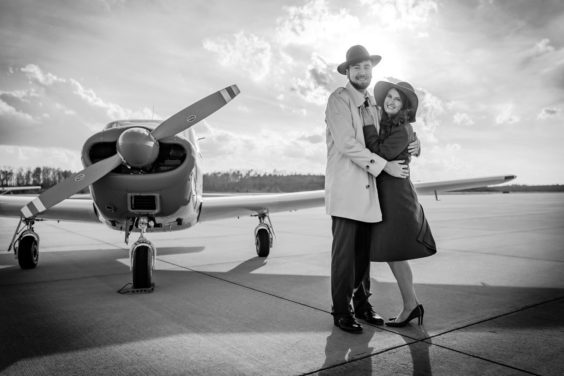 Rsvp Shannon Nick39s Wedding Website