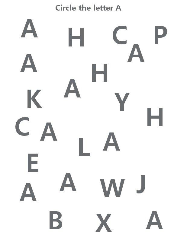 Number Names Worksheets : free letter b worksheets ~ Free ...