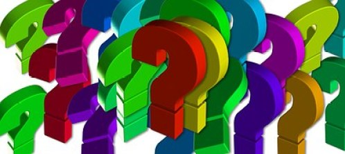 question-1422584__180